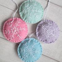 Pastel Snowflake Set.JPG