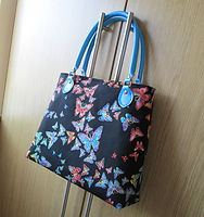 Rainbow Butterfly Bag.JPG