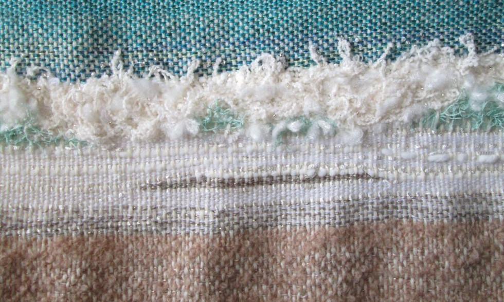 Sea Weaving Web.JPG