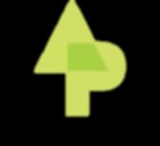 AthenaPack2018Logo-Color1.png