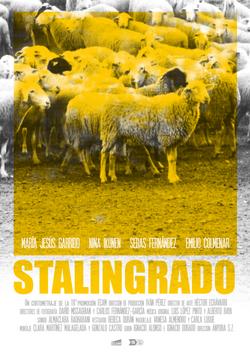 STALINGRADO_cartel