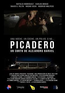 Picadero_Cartel.jpg