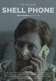 Shell phone-cartel.jpg