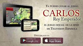 Carlos rey-foto.jpg