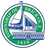 brick 2.jfif