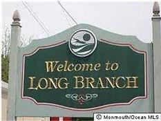Long Branch.jfif