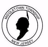 middletown2.jfif
