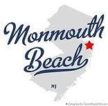 monmouth beach2.jfif