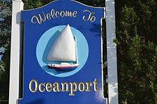 oceanport.jfif