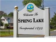 spring lake.jfif