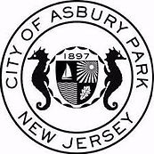 Asbury park 2.jfif