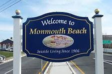 monmouth beach.jfif