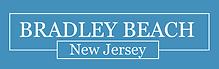 beadley beach 2.png