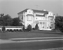 House_on_Ocean_Boulevard,_Deal,_NJ_HABS.