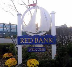 Red Bank sign.jfif