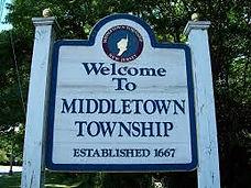 Middletown.jfif