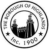 highlands2.jfif