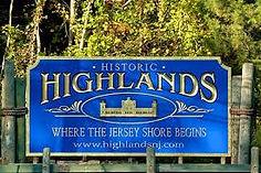 Highlands.jfif