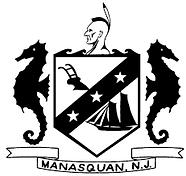 manasqun 2.png