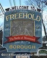 freehold.jfif