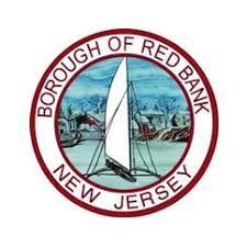 Red Bank logo.jfif