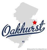 oakhurst.jfif