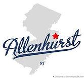 allenhurst.jfif