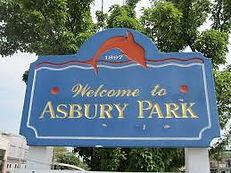 Asbury park.jfif