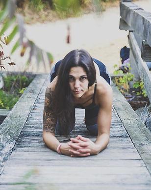 melissa yoga.jpg