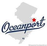 oceanport2.jfif