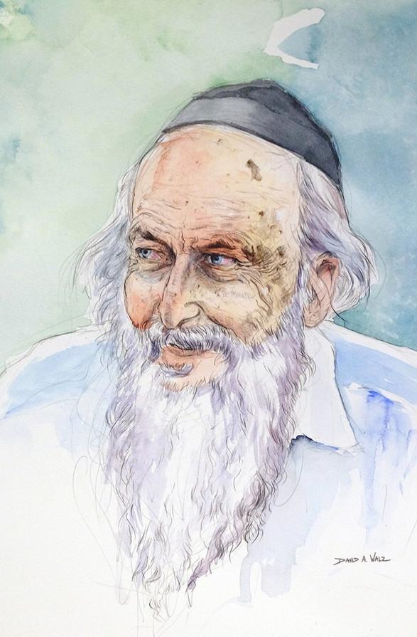 Rav Nahon