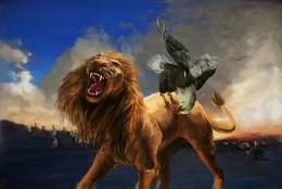 The War of Nations / מלחמת האומות