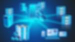 database-blue.png