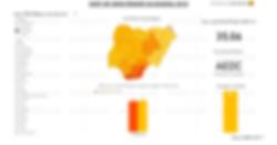 2020-05-27 14_04_15-Tariff Heatmap _ Sma
