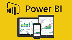power-BI-1030x579.png