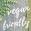 Thumbnail: Thyme, Olive & Bergamot CocoSoy Candle