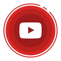 YouTube-01-512.png