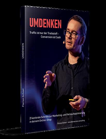 Umdenken-Cover-3D-e1587372219836.png