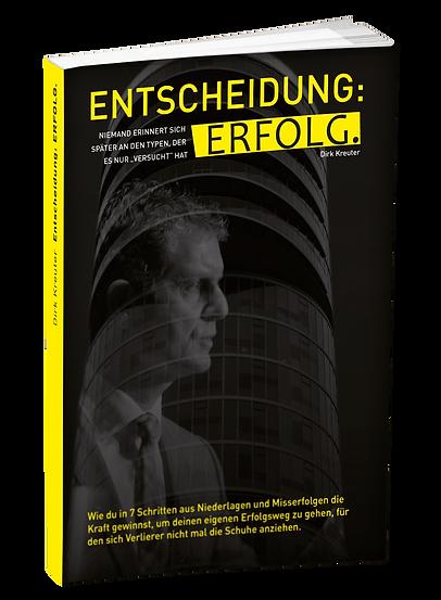 BuchMockupdirk2.png