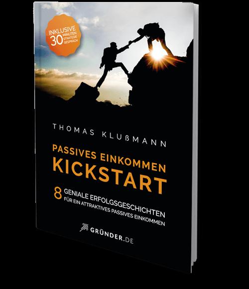 Passives-Einkommen-Kickstart-Cover-Mocku