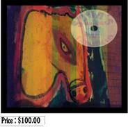 sac 30 2Front Cover.jpg 2.jpg