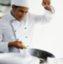 discover yor greatest self, food safety manager course, jasmine blake