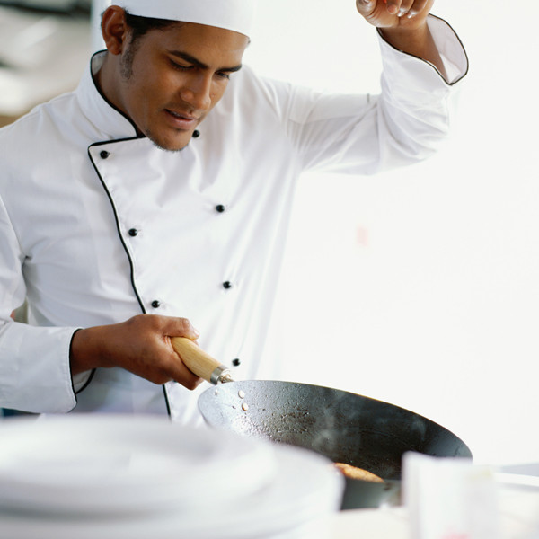 CT Food Handler Online Course and Exam