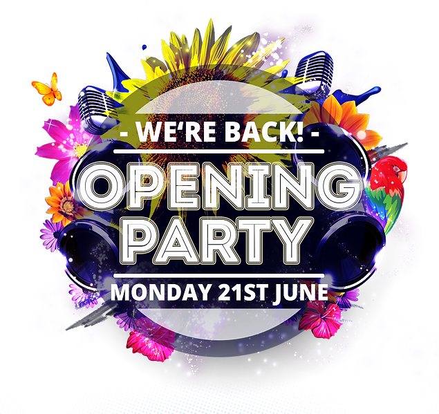 opening party social.png