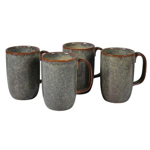 Dakaya Ceramic Mug