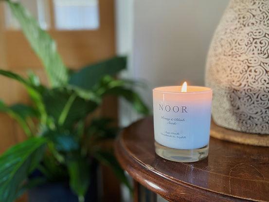 NOOR - Lit candle .jpg