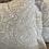 Thumbnail: Patterned Oxford Cushion