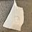 Thumbnail: 100% COTTON DRAWSTRING GIFT BAG