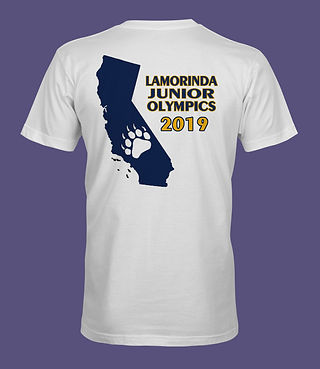 Lamorinda proof back.jpg