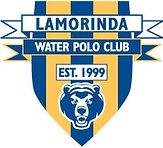 Lamorinda Water Polo logo.JPG